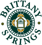 Logo_BrittanySprings_Apartments