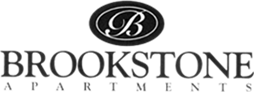 Logo_brookstone_apartments