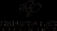 Logo_RemingtonPlaceApartments