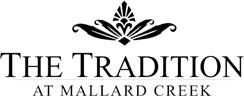 Logo_TheTradition_Apartments