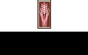 Logo_TheWheatlands_Apartments