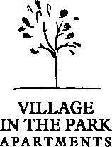 Logo_VIP_apartments