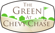 Logos_GreenatChevyChase_Apartments