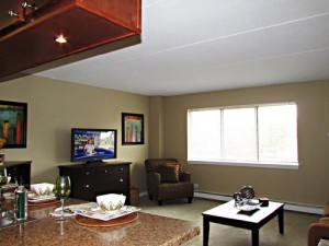 1Allendale-Linving-Room-resi