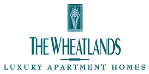 R - TEAL - Wheatlands Luxury Homes